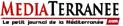 logo_Mediaterranee.jpg