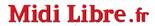 logo_Midi-Libre-fr.jpg