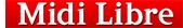 logo_Midi-Libre.jpg