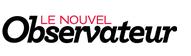 logo_Nouvel-Obs.png