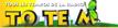 logo_Radio-Totem.jpg