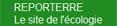 logo_Reporterre.jpg