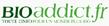 logo_bioaddict.jpg