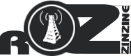 logo_radio-zinzine.png