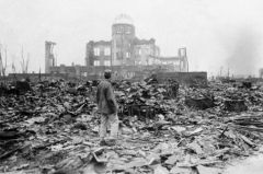 Hiroshima-destruction_1945.jpg