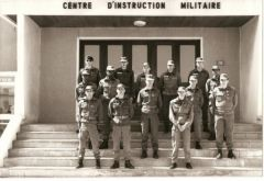 plateau-albion_instruction-militaire_1985_1er-gms.jpg