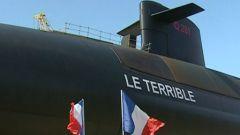 sous-marins-le-terrible.jpg