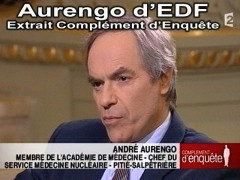 Extrait_France2_Complement_Enquete_Andre_Aurengo.jpg