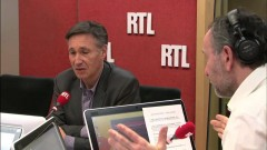 RTL_Professeur-Michel-Aubier.jpg