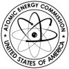 logo_Energie-Atomique_USA.png