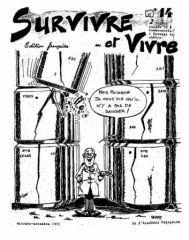 Survivre14.jpg