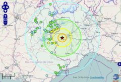 2016-07-31_Seisme-Pinerolo_Alpes_Italie.png