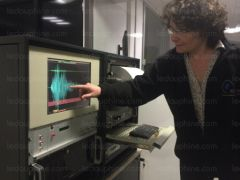 CAN84_les-chercheurs-du-laboratoire-isterre-sont-mobilises-ce-soir-apres-le-seisme-photo-le-dl-christophe-agostinis.jpg