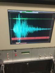 CAN84_sismographe.jpg