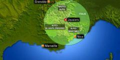 CAN84_l-epicentre-du-seisme-se-situe-entre-embrun-et-barcelonnette.jpg