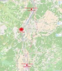 2019-11-11_seisme_Le-Teil_Tricastin_Cruas_25.jpg