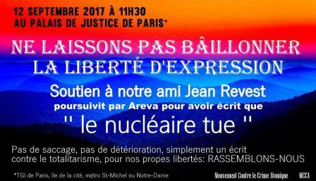 nos-libertes_Areva-J-Revest_12septembre2017.jpg