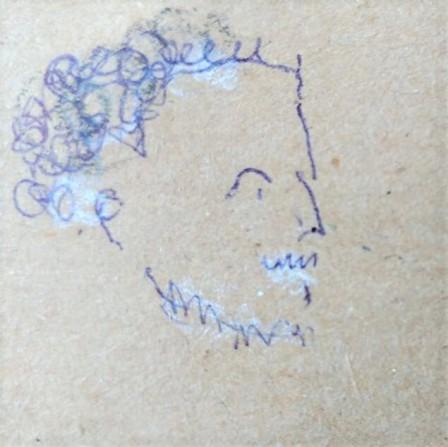 Jean Revest de profil.jpg