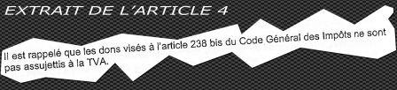 2014-12_Don-Areva-Ville-Avignon_p4_NON-TVA.jpg