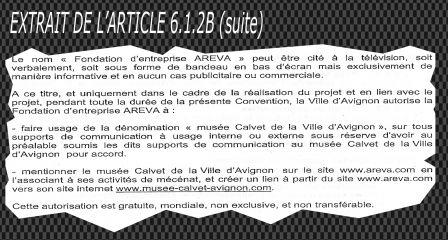 2014-12_Don-Areva-Ville-Avignon_p7_612bsuite_Areva-utilisation_mondiale-ville-Avignon_site-areva.jpg