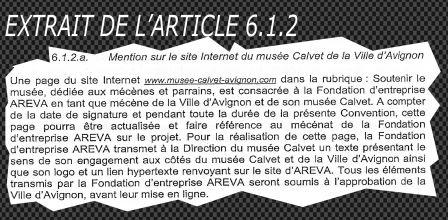 2014-12_Don-Areva-Ville-Avignon_p7_controle-Areva-com-ville-Avignon.jpg