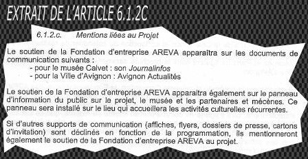2014-12_Don-Areva-Ville-Avignon_p8_612c_Pub-Avignon-pour-Areva.jpg