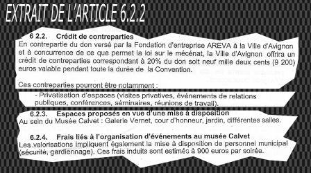 2014-12_Don-Areva-Ville-Avignon_p9_622_Privatisation-prsonnel-commmunal-Avignon-pour-Areva.jpg