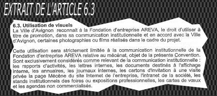 2014-12_Don-Areva-Ville-Avignon_p9_63_Privatisation-image-Avignon-pour-Areva.jpg
