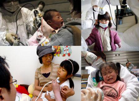 000_enfants-Fukushima_01.jpg