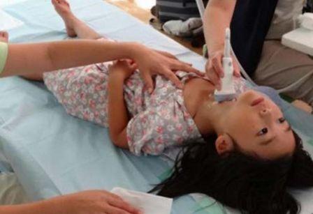 000_enfants-Fukushima_02.jpg