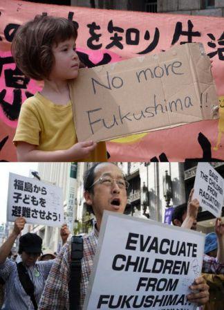000_enfants-Fukushima_03.jpg
