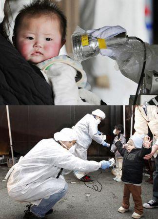 000_enfants-Fukushima_04.jpg
