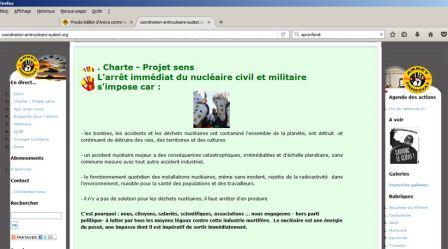 01_CANSE_projet-sens.jpg
