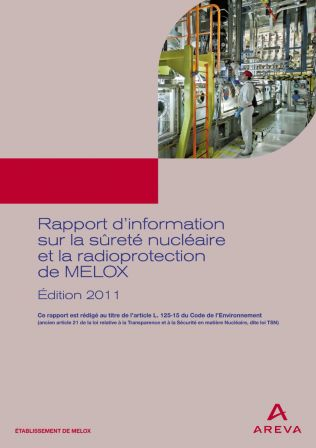 03_2011-Areva_Rapport-information__surete-nucleaire-_radioprotection-page01.jpg