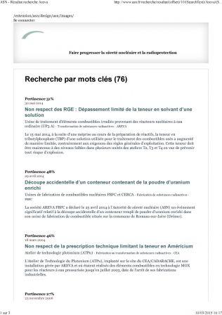 09_ASN_Incidents-nucleaires_Areva_01-1.jpg
