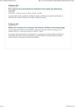 09_ASN_Incidents-nucleaires_Areva_01-3.jpg