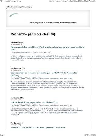 09_ASN_Incidents-nucleaires_Areva_02-1.jpg