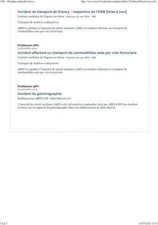 09_ASN_Incidents-nucleaires_Areva_02-3.jpg