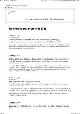 09_ASN_Incidents-nucleaires_Areva_03-1.jpg