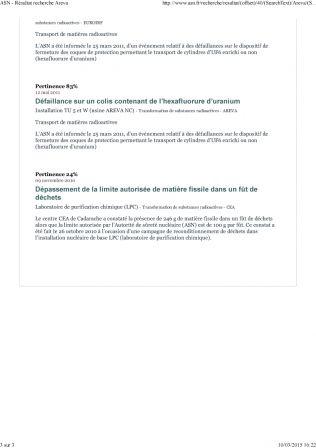 09_ASN_Incidents-nucleaires_Areva_04-3.jpg