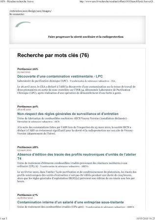 09_ASN_Incidents-nucleaires_Areva_05-1.jpg
