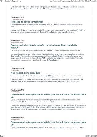 09_ASN_Incidents-nucleaires_Areva_05-2.jpg