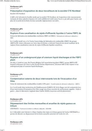 09_ASN_Incidents-nucleaires_Areva_06-2.jpg