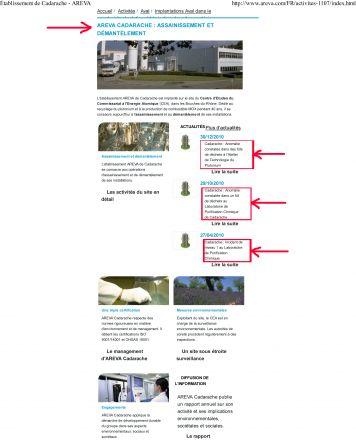 10_AREVA_site-internet-Cadarache_incidents-anomalies.jpg