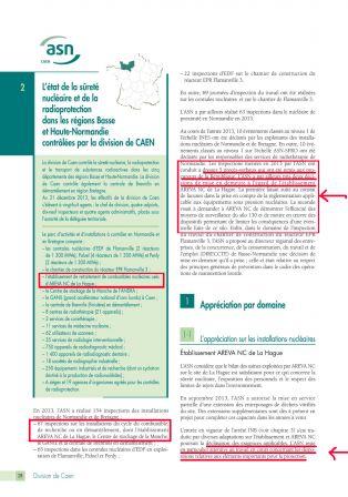 11_ASN_rapport-annuel-2013_Areva_p238.jpg
