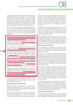 11_ASN_rapport-annuel-2013_Areva_p239.jpg