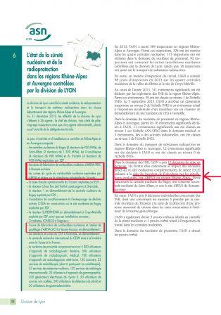 11_ASN_rapport-annuel-2013_Areva_p256.jpg
