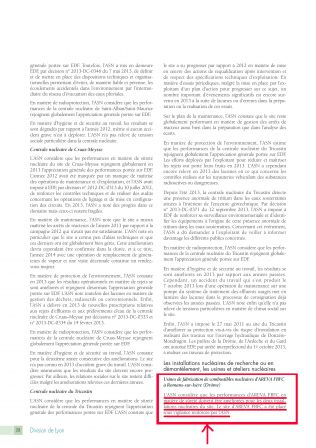 11_ASN_rapport-annuel-2013_Areva_p258.jpg