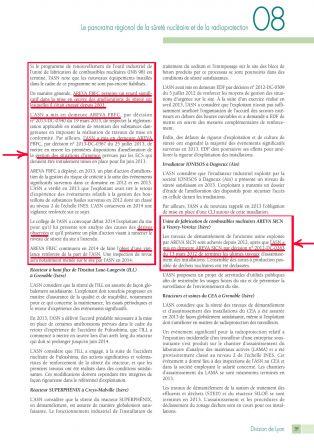 11_ASN_rapport-annuel-2013_Areva_p259.jpg