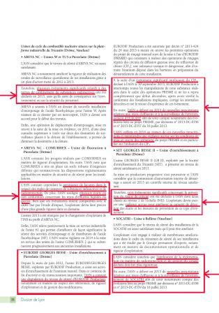 11_ASN_rapport-annuel-2013_Areva_p260.jpg
